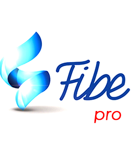 Produit be. telecoms - Internet Fibe